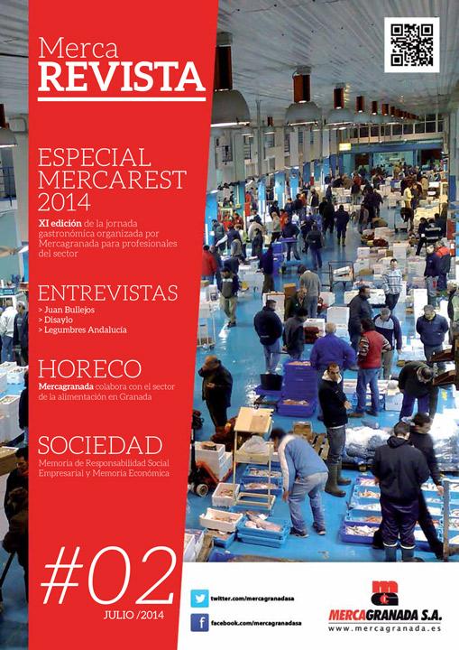 Mercarevista 02-julio-2014
