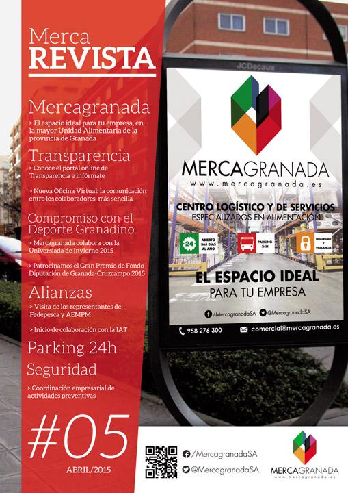 Mercarevista 05-abril-2015