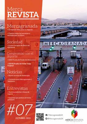 Mercarevista 07-octubre-2015
