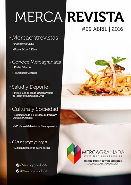 Mercarevista 09-abril-2016