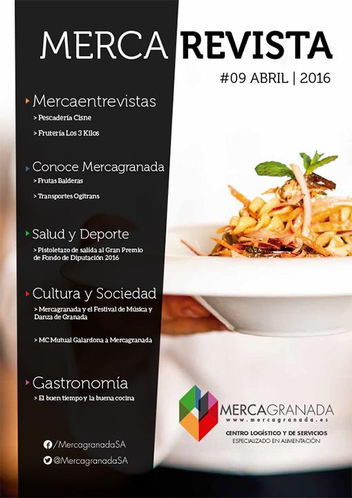 Mercarevista 09-abril-2016